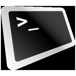C++控制台注册热键,MFC注册热键,全局热键